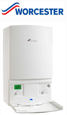 Worcester boiler engineer stockport manchester